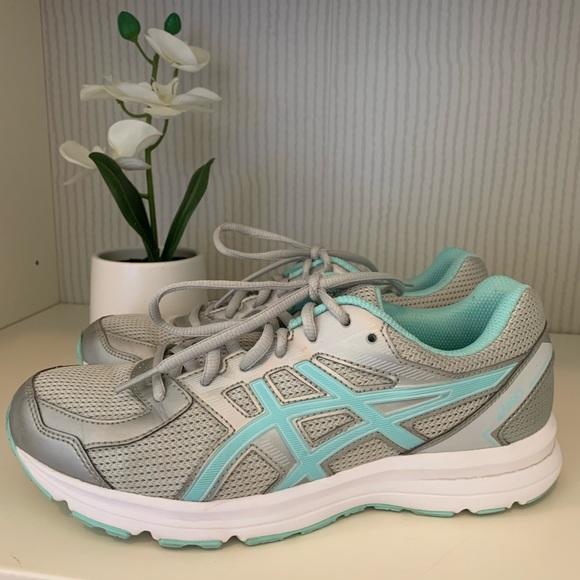 Asics Shoes - ASICS Jolt Running Shoes